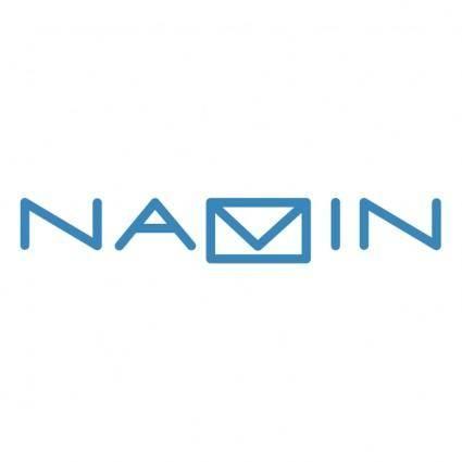 free vector Navin