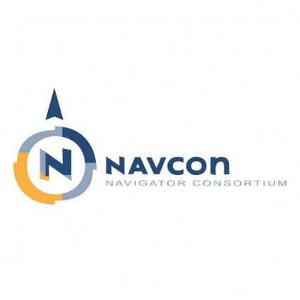 free vector Navcon