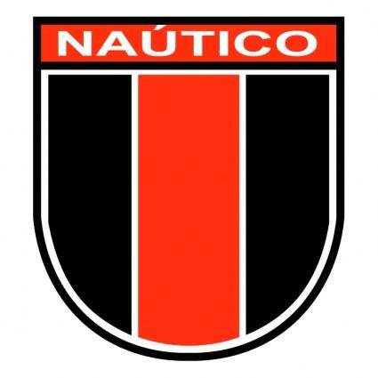 Nautico futebol clube de boa vista rr