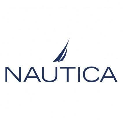 Nautica 3
