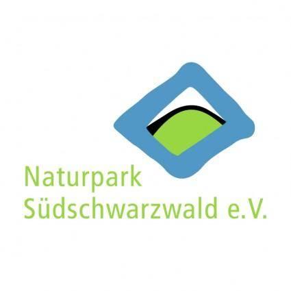 Naturpark suedschwarzwald 0