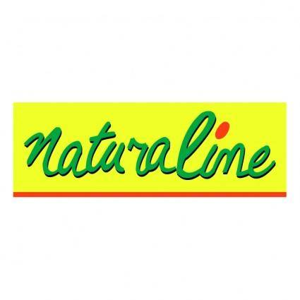 free vector Naturaline 0