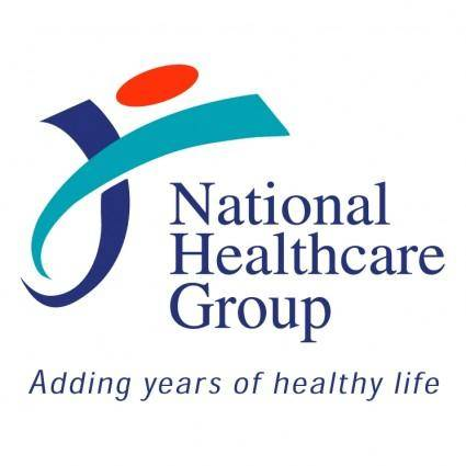 National healthcare group 0