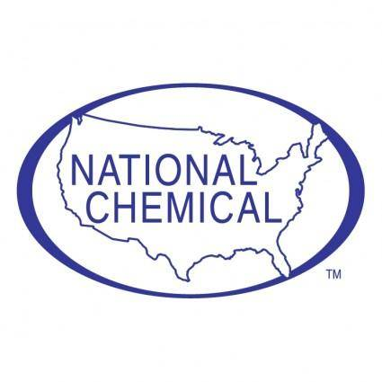 free vector National chemical