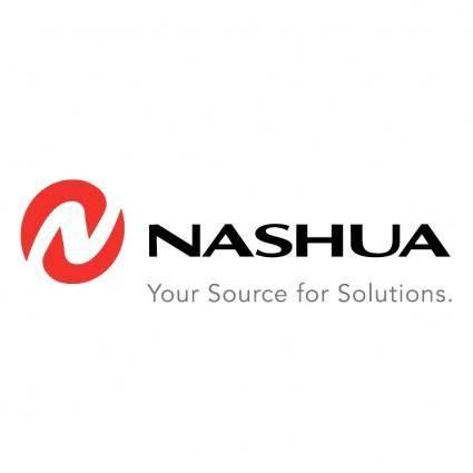 Nashua 0