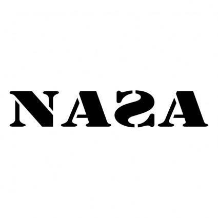 free vector Nasa 3