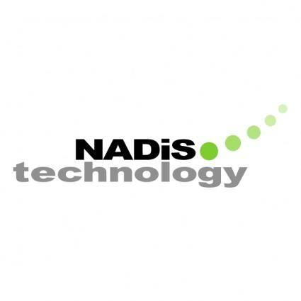 Nadis technology