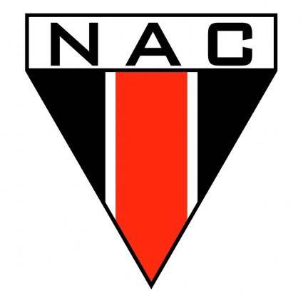 free vector Nacional atletico clube de muriae mg