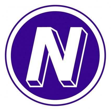 Nacional atletico clube de cabedelo pb