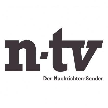 N tv 1