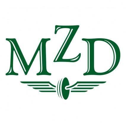 free vector Mzd 0