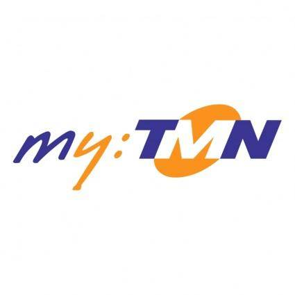 free vector Mytmn