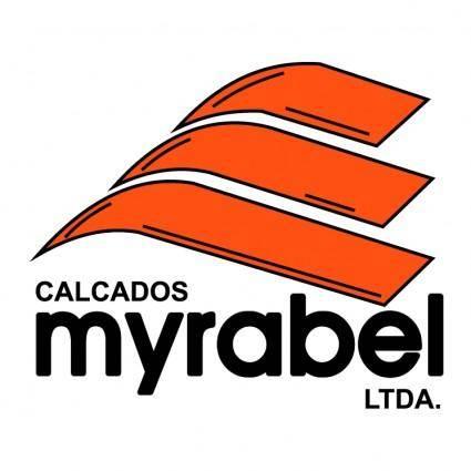 Myrabel de sapiranga rs