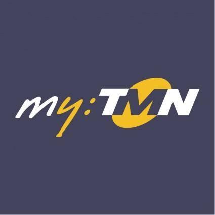 My tmn