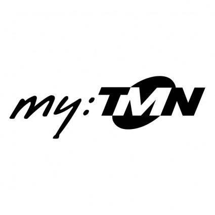 My tmn 0