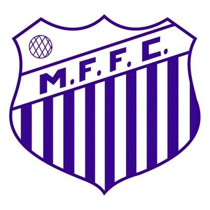 Muniz freire futebol clube es