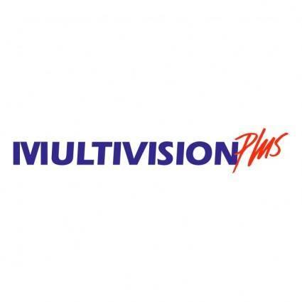 Multivision plus