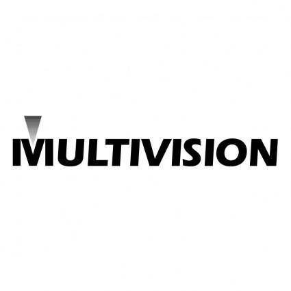 Multivision 2