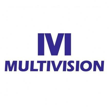 Multivision 1