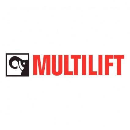 Multilift 0