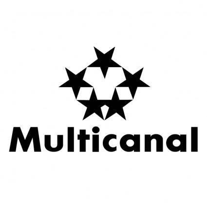 Multicanal 0