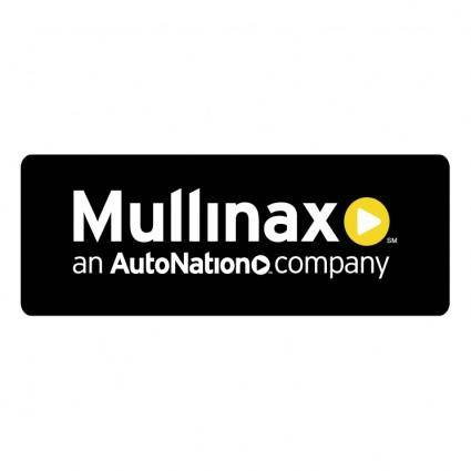 free vector Mullinax