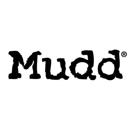 free vector Mudd jeans