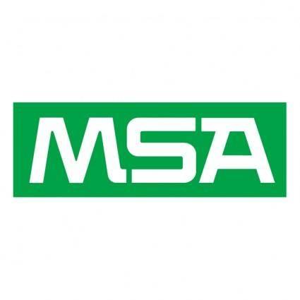 Msa 0