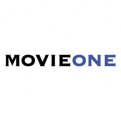 Movieone