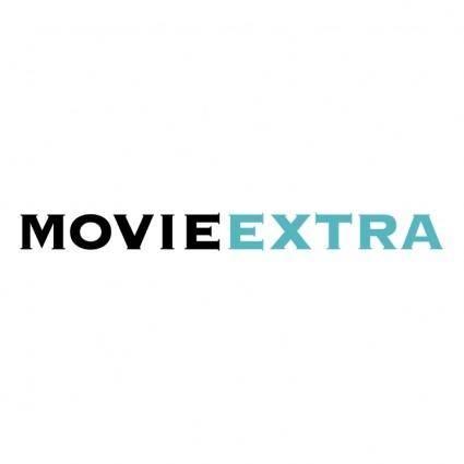 free vector Movieextra