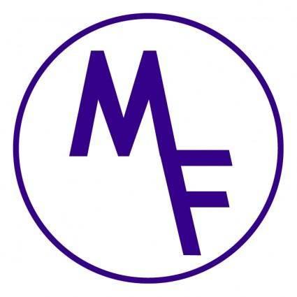 free vector Moveis fogaca de canela rs