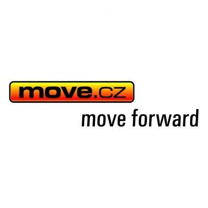 free vector Move 1