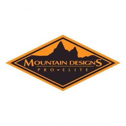 Mountain designs 0