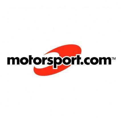 Motorsportcom