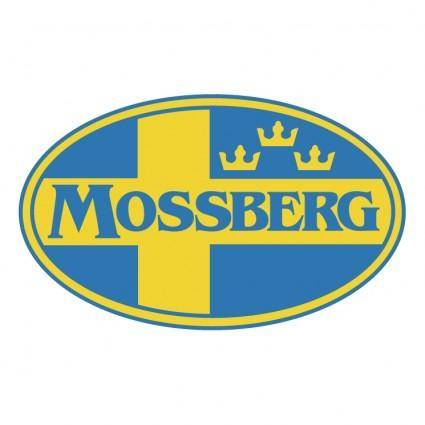 free vector Mossberg