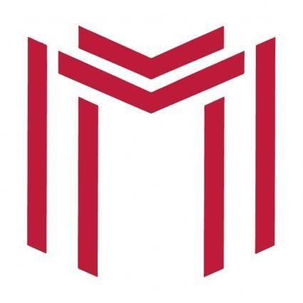 free vector Moretti moretti