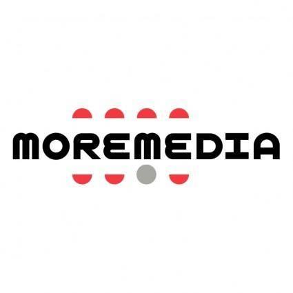 free vector Moremedia