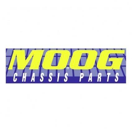Moog 3