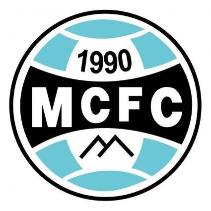 Montes claros futebol clube de montes claros mg