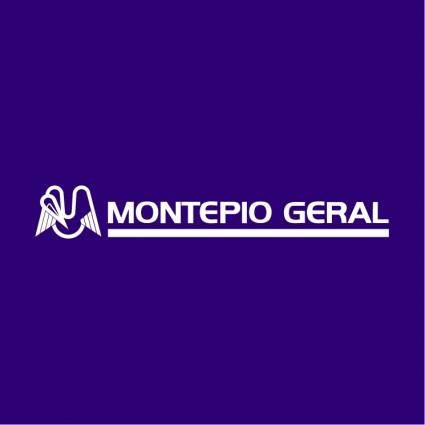 Montepio geral 0