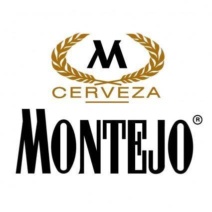 free vector Montejo 0