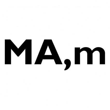 free vector Montani antaldi mostre