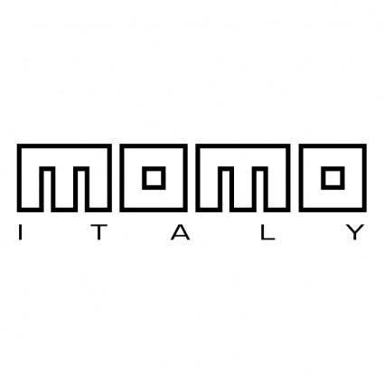 free vector Momo italy 0