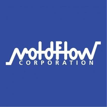free vector Moldflow 0