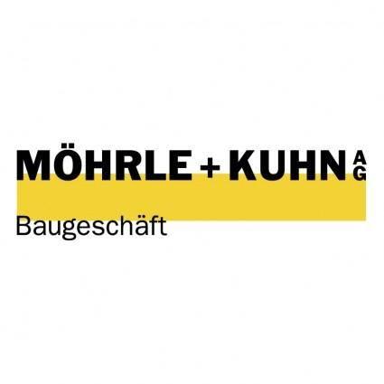 free vector Moehrle kuhn