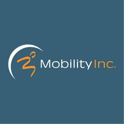 Mobility inc 0