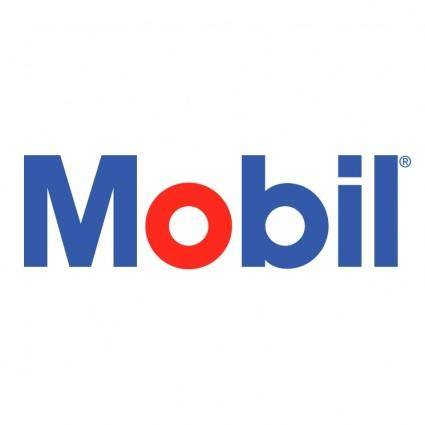 free vector Mobil 3