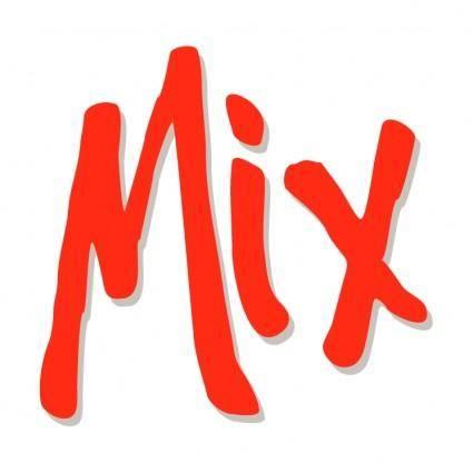 free vector Mix