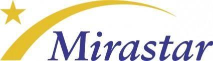 free vector Mirastar 0