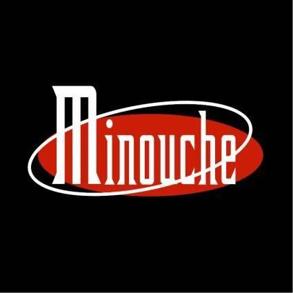 Minouche 0
